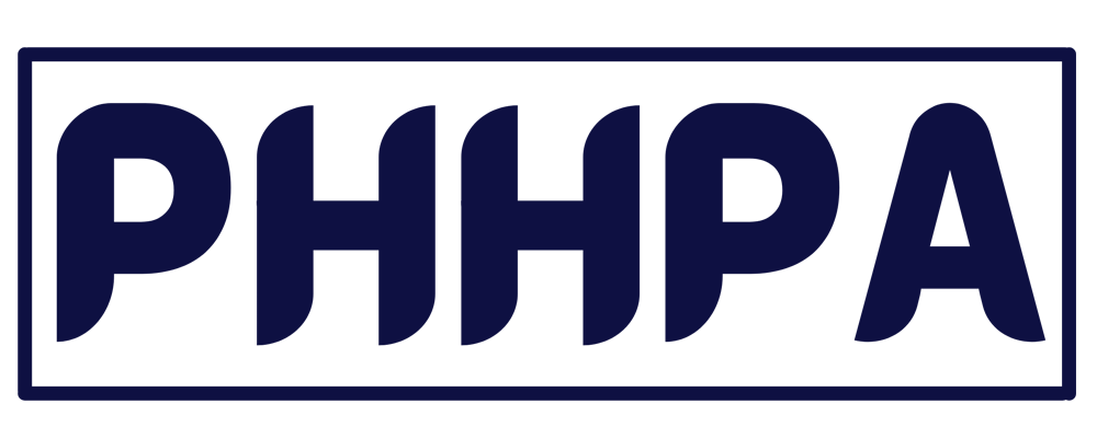 Featured Image PHHPA Logo