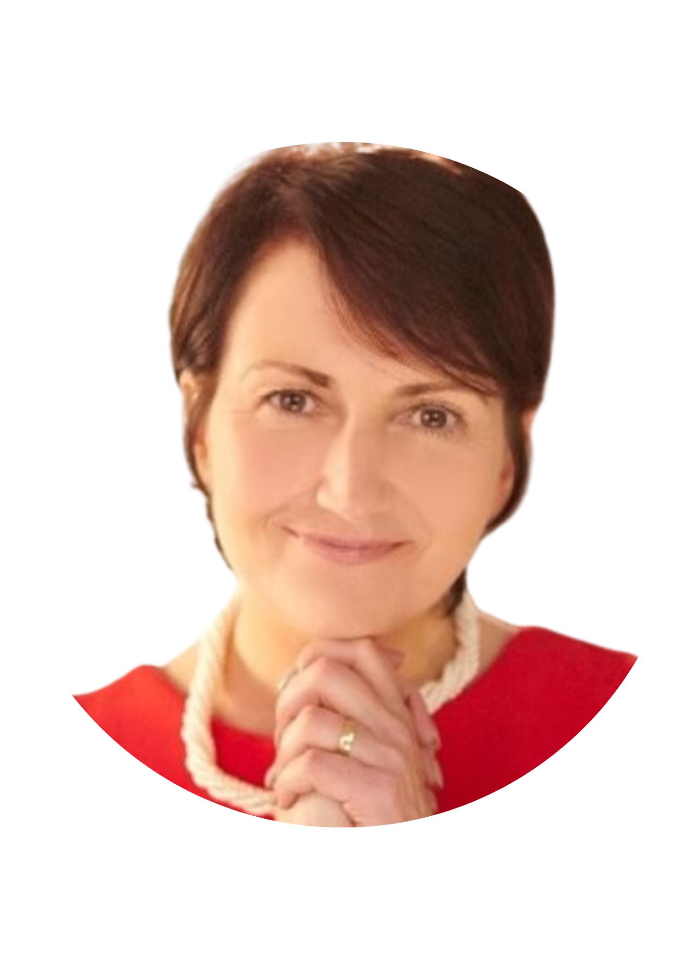 Karen Whitelaw-Smith