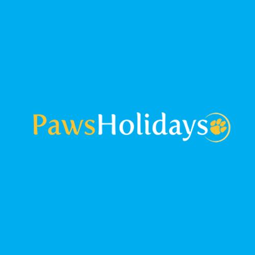 Paws Holidays